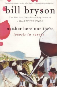 neither-here-nor-there-bill-bryson-2ilmsoo2