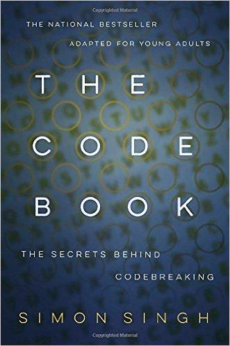realcode