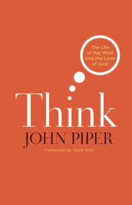 thinkP