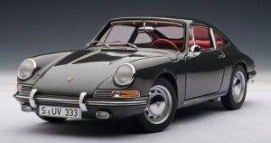 porsche-classic-car_1