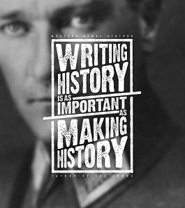 writing-history-is-important-original